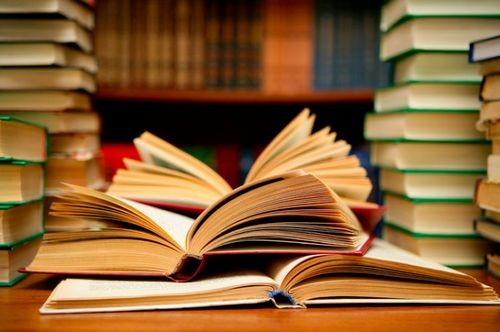 Будущее книг