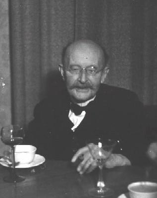 Была ли общая теория относительности подтверждена в 1919 году