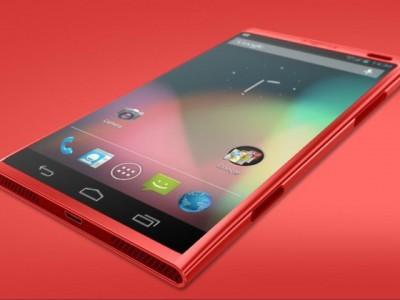 Бывшие сотрудники nokia основывают newkia и собираются производить смартфоны на android