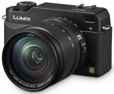 Canon выпустила первые фотокамеры с видеозаписью qvga 60 кадров в секунду