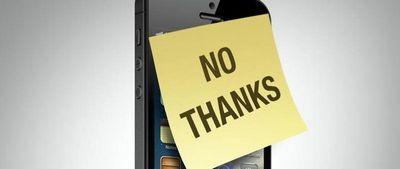 Ceo france telecom: iphone слишком дорогой для европейцев