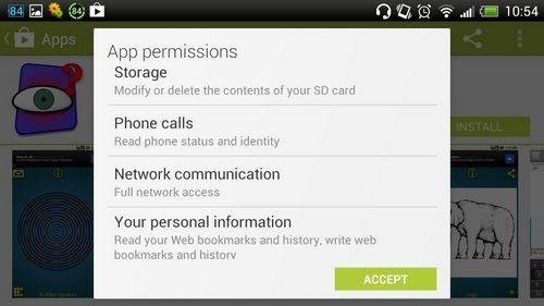 Человек смартфону друг: почему не удаётся посадить android на поводок?