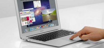 Чем интересен os x 10.8 mountain lion: подробности о новой системе apple