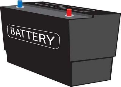 Через 5 лет ёмкость аккумулятора возрастет в 10 раз, а время на его зарядку в 10 раз сократится