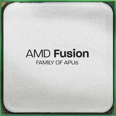 Чипсет для процессоров fusion получит поддержку usb 3.0