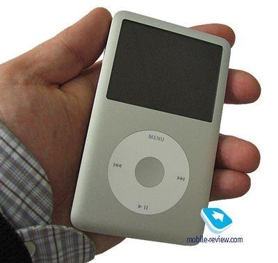 Что на самом деле говорили 12 лет назад о первом apple ipod