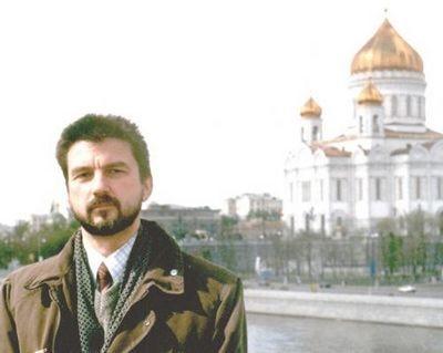 Club.cnews: электронная вычислительная машина маленкова с.к.
