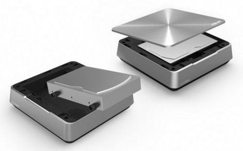 Computex 2013: asus представила беспроводный медиа-центр vivopc, мышь vivomouse и маршрутизатор rt-ac68u