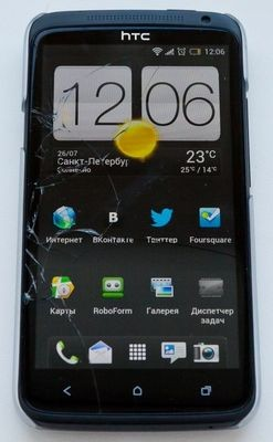 Corning представит gorilla glass 3 на ces 2013