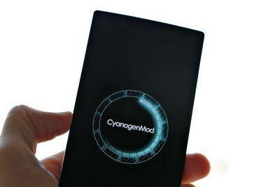Cyanogen готовит свой собственный смартфон