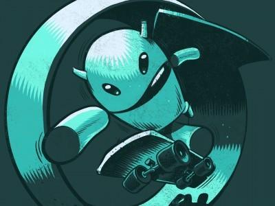 Cyanogen пытается повлиять на развитие мобильной индустрии