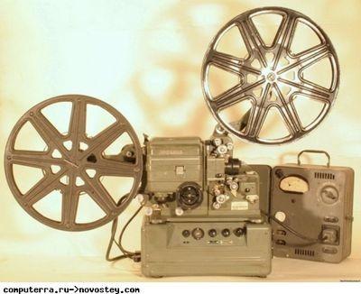 Даёшь киношку: материализация магнитных вихрей-скирмионов может пригодиться при переходе на видеоформат 4к