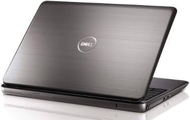 Dell inspiron m301z и m5010 - производительные ноутбуки на платформе amd