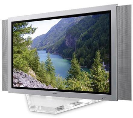 Dell ищет прибыль в телевизорах sony