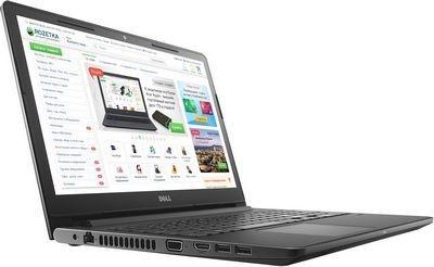 Dell отзывает свыше 4 миллионов батарей для ноутбуков