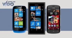 Демо-версию lumia camera 5 показали на видео