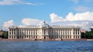 День российской науки: три дебютных идеи петра i
