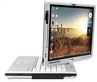 Десять предшественников ipad: планшеты от 1968 до 2000