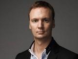 Дмитрий филатов, основатель topface: я за то, чтобы стартаперы не попадали в кабалу к инвесторам