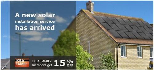 Домашняя энергонезависимость: просто, быстро и (пока не очень) дёшево
