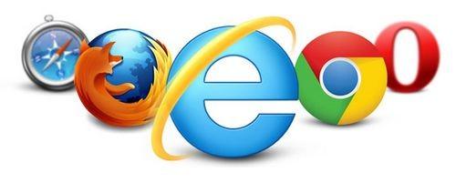 Доступный интернет или какой способ подключения выбираю я