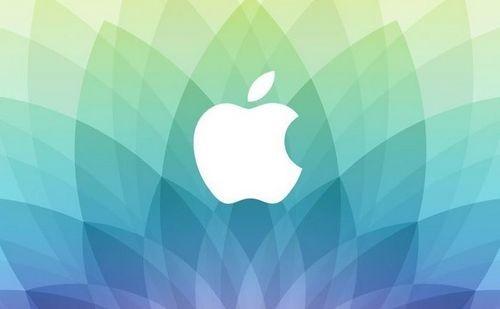 """Дождались! apple покажет свои """"умные"""" часы 9 марта"""