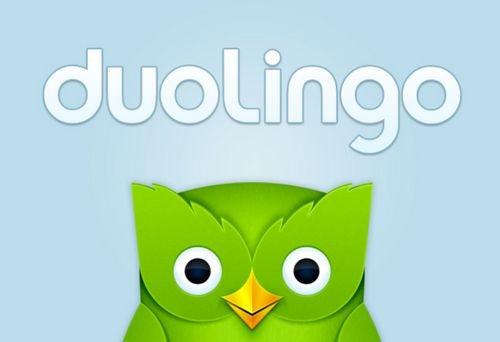 Дуолинго – быть полиглотом просто!