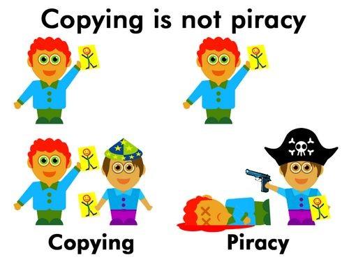Его ценнейшество пират