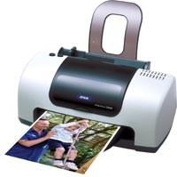 Epson представил домашний принтер с дешевыми расходниками