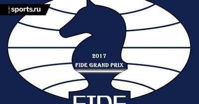 """Фиде и """"сонет"""" представили новую разновидность шахмат"""
