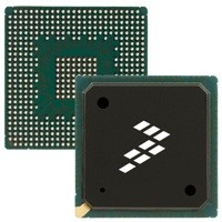 Freescale анонсировала платформу на базе arm cortex-m4 и cortex-a5