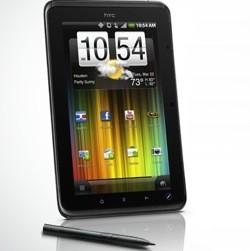 Galaxy tab 10.1 wi-fi поступит в продажу 8 июня