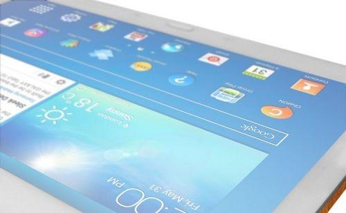 Galaxy tab a, tab e и tab j – новые торговые марки samsung