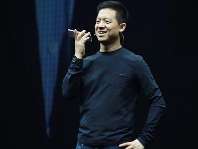 Генеральный директор leeco назвал продукцию apple устаревшей