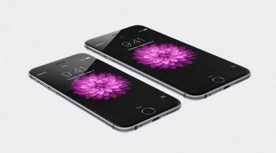 Гфс: чаще всего в украину нелегально ввозят смартфоны apple, lеnovo и blackberry