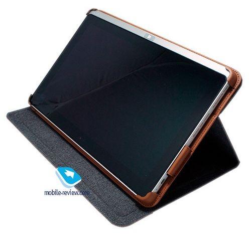 Гид покупателя: выбираем между планшетом и ноутбуком на windows 8