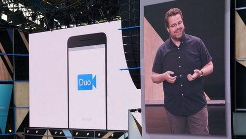 Голосовые звонки, передача файлов и новый метод загрузки фото — google анонсировала изменения в приложениях duo, allo и photos