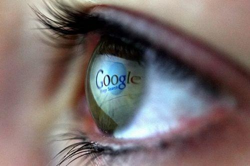 Google baseline: создание сверхчеловека – всего лишь бизнес