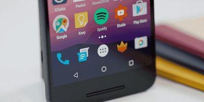 Google: если в смартфоне установлена ос android froyo, то gingerbread сможет работать тоже