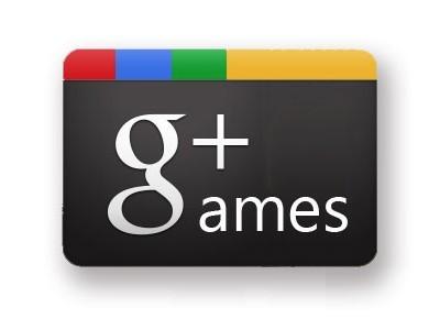 Google готовит социальный сервис для android-геймеров