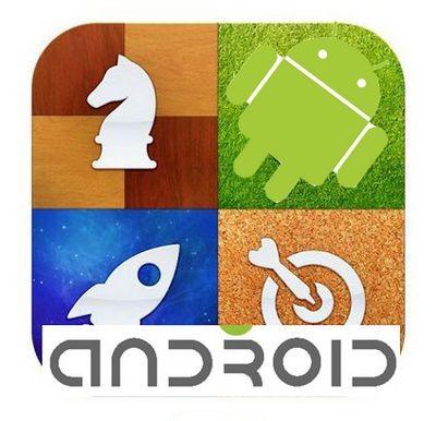 Google может представить аналог game center для android