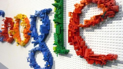 Google now launcher приходит ко всем