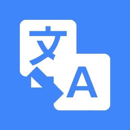 Google переводчик для ios обновлен, в youtube скоро будет оффлайн-видео