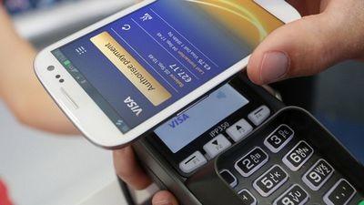 Google подтвердила существование платформы мобильных платежей android pay