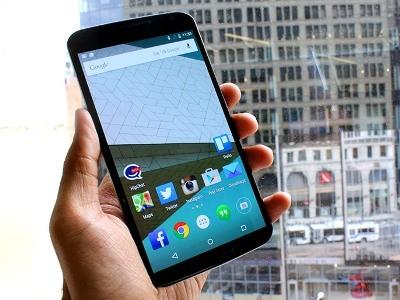 Google снизит стоимость смартфонов в рамках программы android one до $50