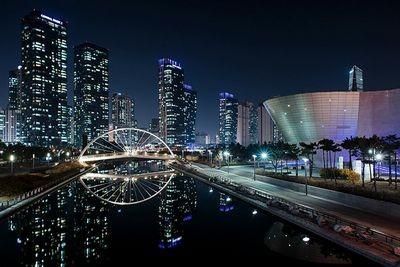 Города умнеют: ibm предлагает концепцию smarter cities