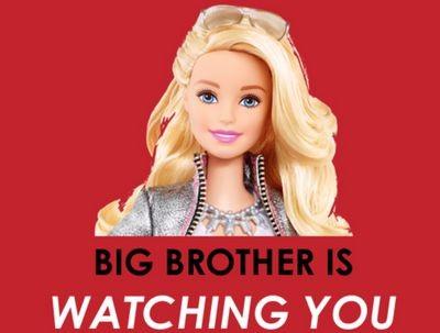 Хакеры взламывают видеоняни, терроризируют детей и выкладывают в сеть их фотографии