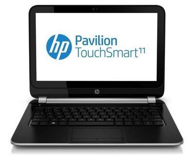 Hp анонсировала летнее обновление линейки ноутбуков