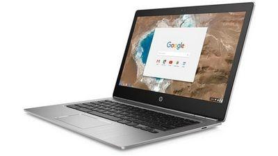 Hp и canonical анонсировали запуск ноутбуков и моноблоков с предустановленной ос ubuntu в россии