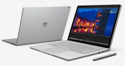 Hp создал ноутбук за $500. фото